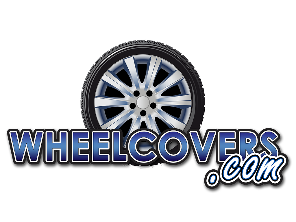 Largest Supplier of Hubcaps and Wheel Covers - WheelCovers.Com
