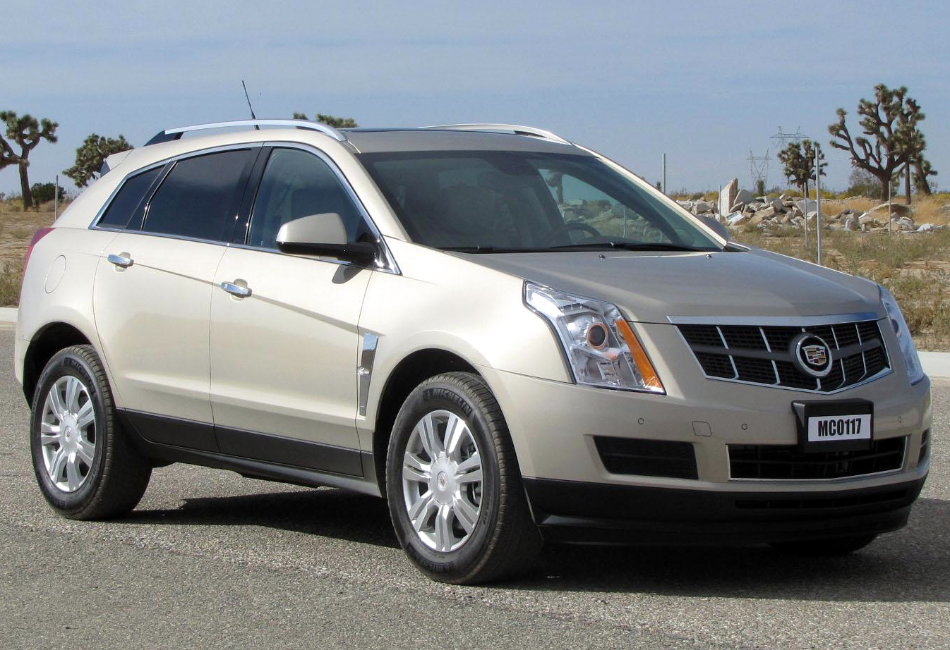 cadillac-srx-center-cap.jpg