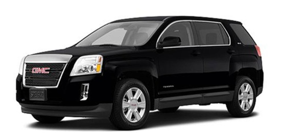 gmc-terrain-center-cap.jpg
