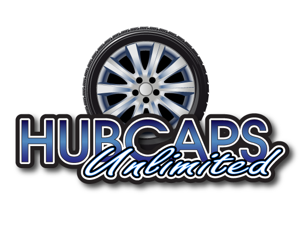 Hubcaps Unlimited - Leader in Wheel Covers and Hubcaps for since 1980